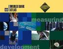World Bank Atlas
