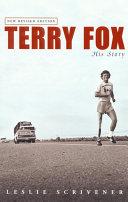 Terry Fox Pdf/ePub eBook