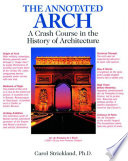 The Annotated Arch