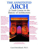 Pdf The Annotated Arch