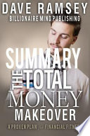 Summary: the Total Money Makeover