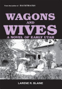 Wagons and Wives