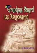 Grandpa's Beard Has Disappeared Pdf