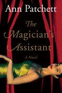 Pdf The Magician's Assistant