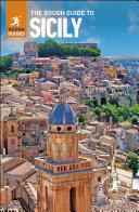 The Rough Guide to Sicily  Travel Guide eBook