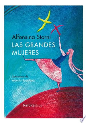 Download Las grandes mujeres Free Books - Dlebooks.net