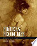 Figures from Life