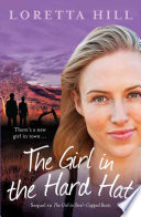 The Girl In The Hard Hat Book PDF