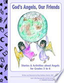 God S Angels Our Friends Book PDF