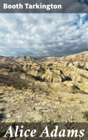 Alice Adams [Pdf/ePub] eBook