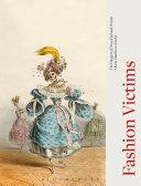 Fashion Victims [Pdf/ePub] eBook