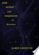 Fable  Method  and Imagination in Descartes