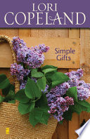 Simple Gifts Book