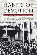 Habits of Devotion