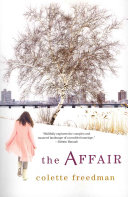 Pdf The Affair
