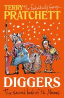 Diggers [Pdf/ePub] eBook