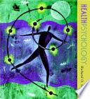 """Health Psychology"" by Richard O. Straub"