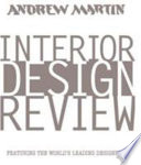 Andrew Martin Interior Design Review