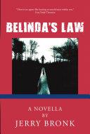 Belinda s Law