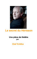 Le secret du Hérisson