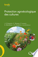 Hb Proc Utiliz In Agric Vl Ii Plant Products Part 1 [Pdf/ePub] eBook