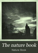 The Nature Book