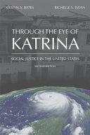 Through the Eye of Katrina
