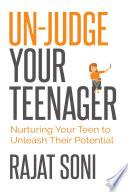 Un Judge Your Teenager Book PDF
