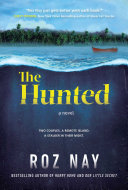 The Hunted Book