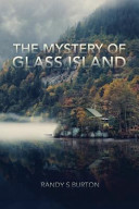 The Mystery of Glass Island