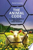 The Animal Code