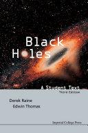 Black Holes ebook
