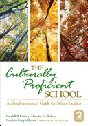 The Culturally Proficient School