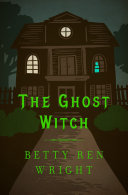 Pdf The Ghost Witch Telecharger