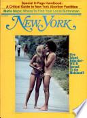 Jul 24, 1972