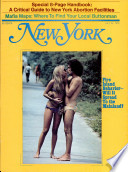 Jul 24, 1972