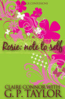 Rosie - Note to Self