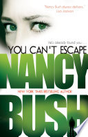 You Can t Escape