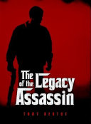 Legacy of the Assassin