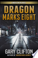 Dragon Marks Eight
