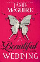 A Beautiful Wedding Pdf/ePub eBook