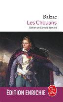 Pdf Les Chouans Telecharger