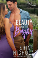 Beauty and the Bayou (Boys of the Bayou Book 3) Pdf/ePub eBook