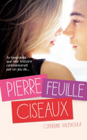 Pierre, feuille, ciseaux ebook