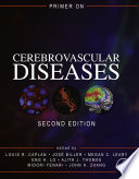 Primer on Cerebrovascular Diseases Book