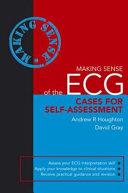 Making Sense of the ECG: Cases for Self-Assessment