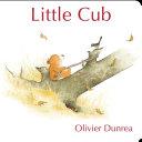 Little Cub Book PDF