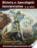 History of Apocalyptic Interpretation