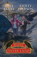 The Bridge to Never Land Pdf/ePub eBook