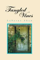 Tangled Vines Pdf/ePub eBook